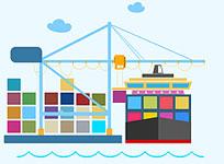 Форумы Морская транслогистика